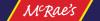 McRae's Sales, Lettings & Management, London