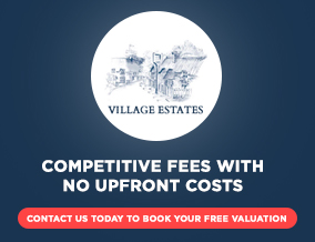 Get brand editions for Village Estates, Cumbernauld