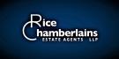 Rice Chamberlains LLP logo