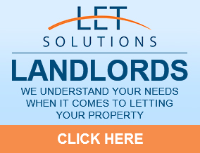 Get brand editions for Let Solutions, Canterbury