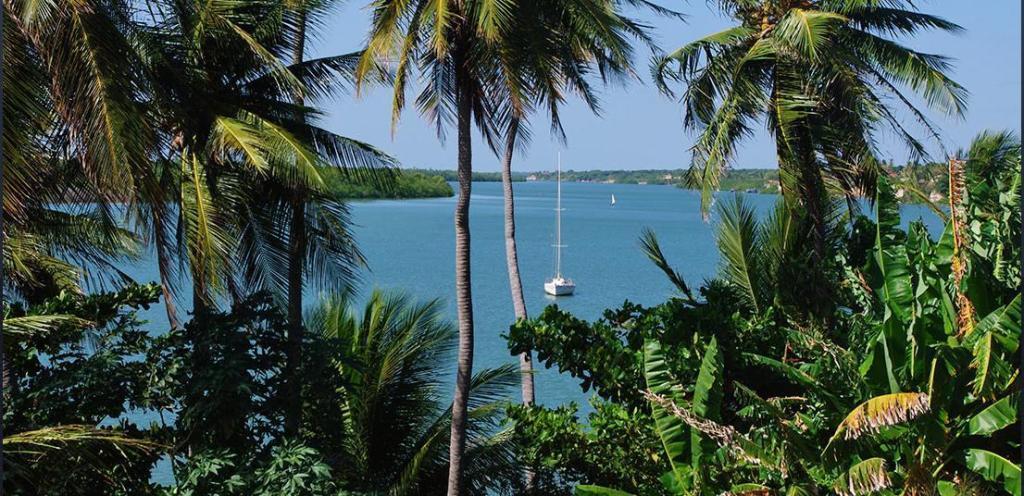 Plot for sale in Ceará, Fortim