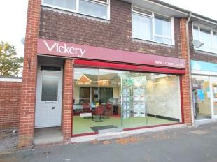 Vickery , West End, Wokingbranch details