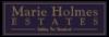 Marie Holmes Estates, Preston