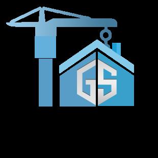 GS Services, Adejebranch details