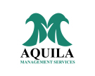 Aquila Management Services logo