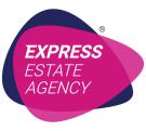 Express Estate Agency logo