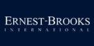 Ernest-Brooks International logo