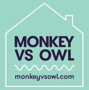 Monkey vs Owl, Derbybranch details