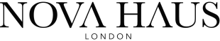 Nova Haus London, Londonbranch details