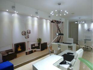 Nicola Kennedy Residential , Uddingstonbranch details