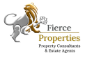 Fierce Properties logo