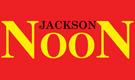 Jackson Noon, Epsom logo