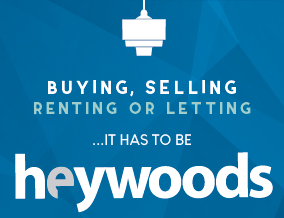 Get brand editions for Heywoods, Newcastle-under-Lyme