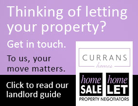 Get brand editions for Currans Homes, Chester