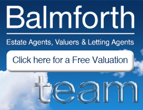 Get brand editions for Balmforth, Haverhill