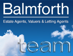 Get brand editions for Balmforth, Mildenhall