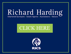 Get brand editions for Richard Harding, Bristol