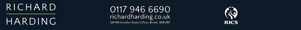 Get brand editions for Richard Harding, Bristol