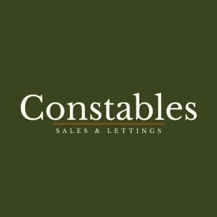 Constables, Nestonbranch details