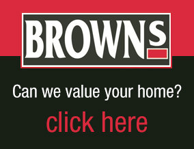 Get brand editions for Browns, Yarm Road