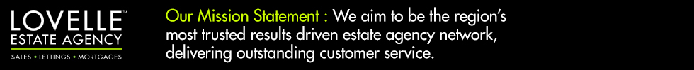 Get brand editions for Lovelle Estate Agency, Barton Upon Humber