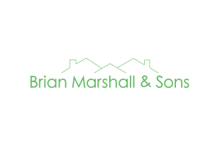 Brian Marshall & Sons, Peacehavenbranch details