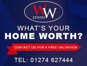 Get brand editions for WW Estates, Bradford