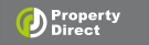 Property-Direct.co.uk Ltd, Cardiff