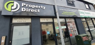 Property-Direct.co.uk Ltd, Cardiffbranch details