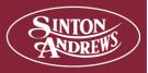 Sinton Andrews, Hanwell logo