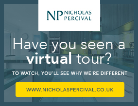 Get brand editions for Nicholas Percival, Colchester - Lettings