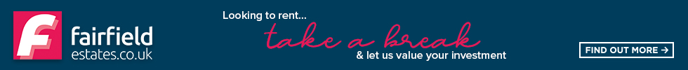 Get brand editions for Fairfield Estate Agents, Oxhey
