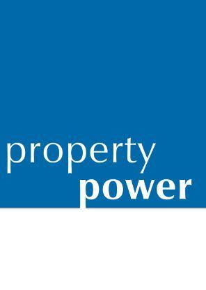 Property Power, Northampton (Lettings)branch details