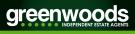 Greenwoods , Brislington logo