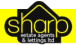 Sharp Estate Agents & Lettings Ltd, Accrington