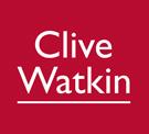Clive Watkin, Bromboroughbranch details
