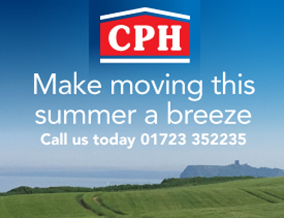Get brand editions for CPH Property Services, Scarborough - Sales