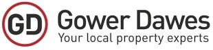 Gower Dawes Estate Agent, Graysbranch details