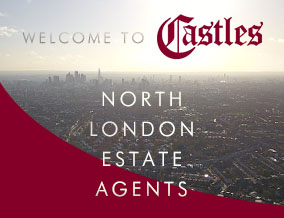 Get brand editions for Castles Estate Agents, Crouch End
