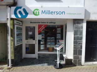 Millerson, Penzancebranch details