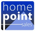 Homepoint Estate Agents Ltd, Wolverhampton logo