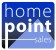 Homepoint Estate Agents Ltd, Wolverhampton