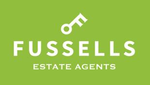 Fussells Estate Agents, CAERPHILLYbranch details