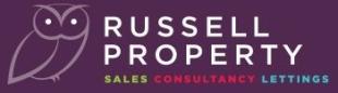 Russell Property, Bishops Stortfordbranch details