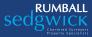 Rumball Sedgwick, St Albans