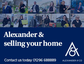 Get brand editions for Alexander & Co, Wing - Sales
