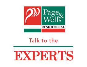 Get brand editions for Page & Wells, Larkfield