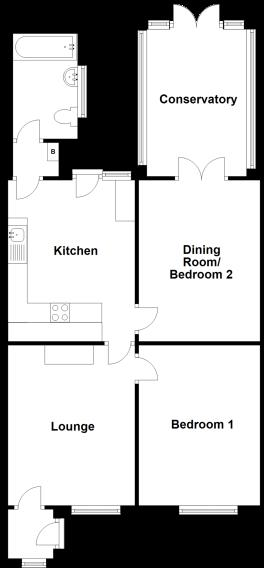 Floor Plan Bell Lane .png