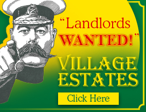 Get brand editions for Village Estates, Sidcup - Lettings