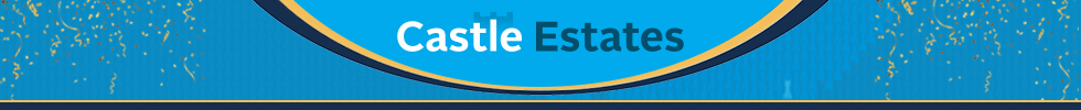 Get brand editions for Castle Estates, Bramhall